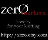 Zeromarkers